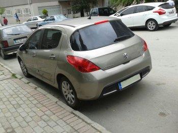 mycar1.JPG