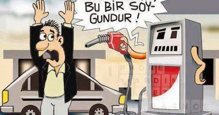 Benzine Zam Karikatürü.jpg