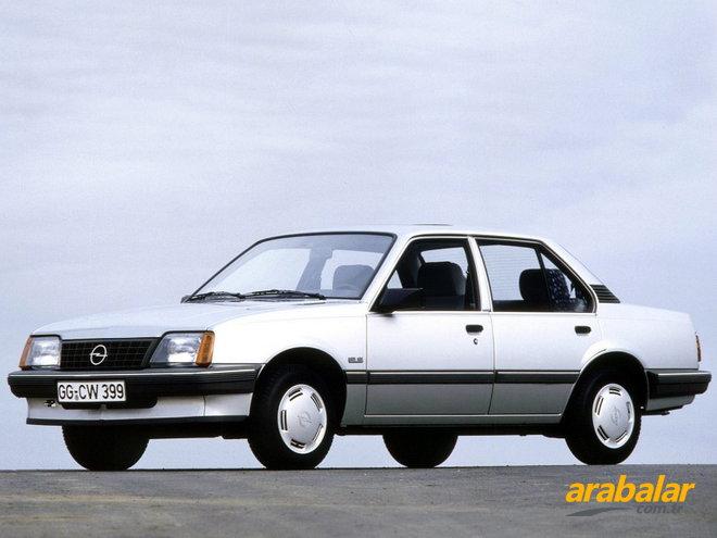 1984-opel-ascona-sedan-111.jpg