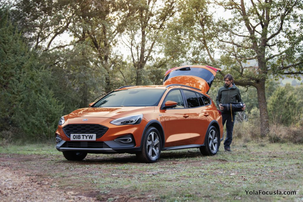 FORD_FOCUS_ACTIVE_2019_9-1024x684.jpg