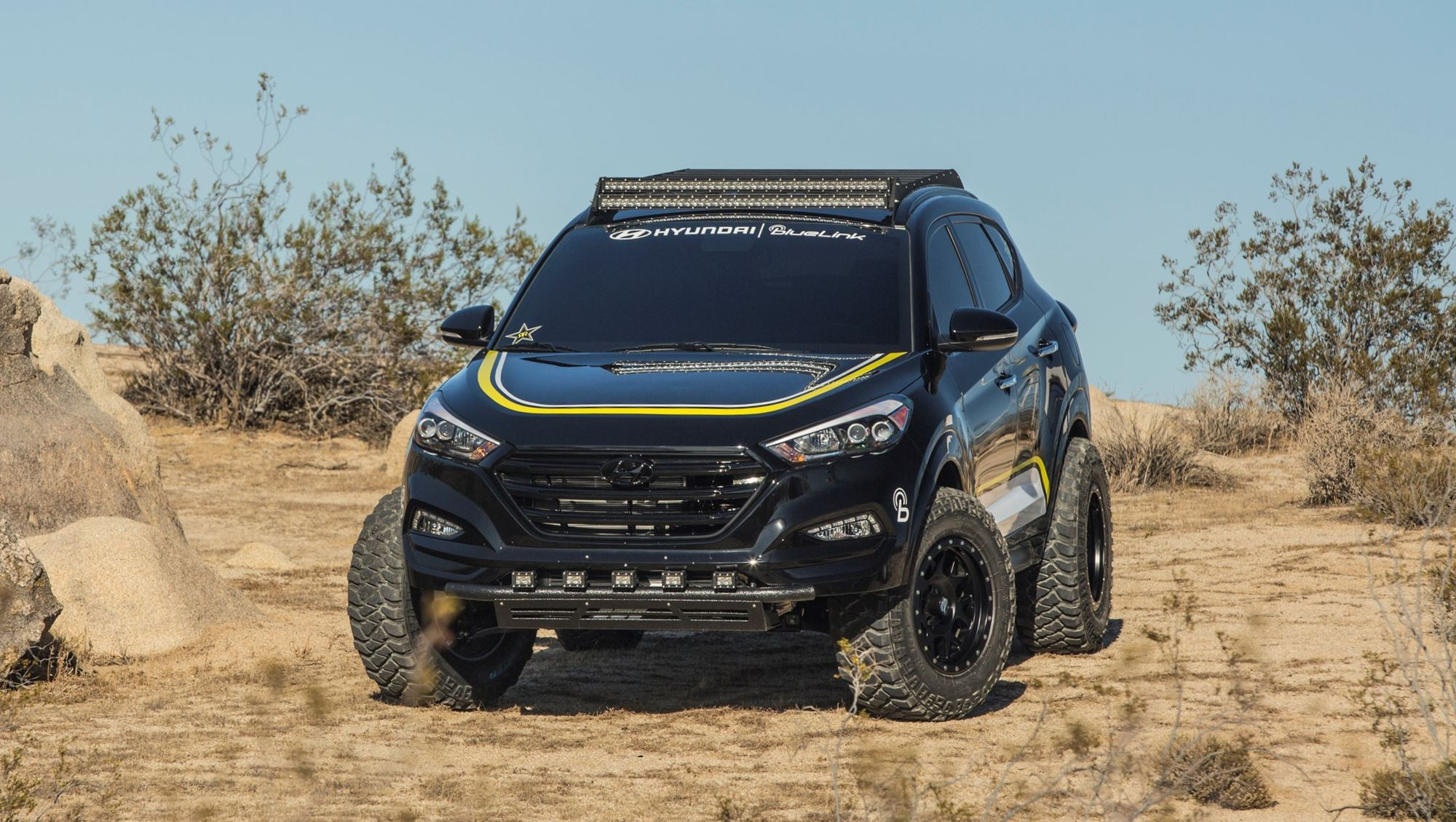 2016-Hyundai-TUCSON-by-Rockstar-Performance-Garage-1.jpg