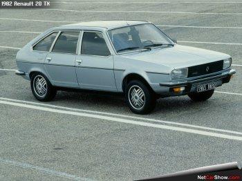 Renault-20_TX-1982-hd.jpg