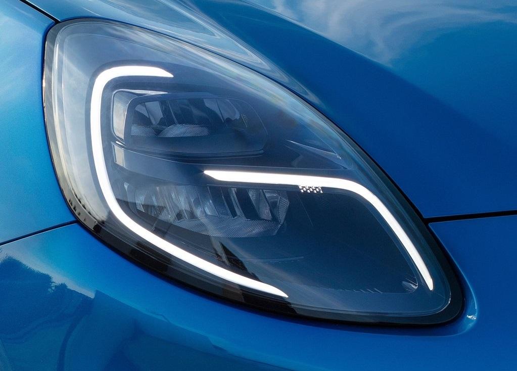 Ford-Puma-2020-1024-20.jpg