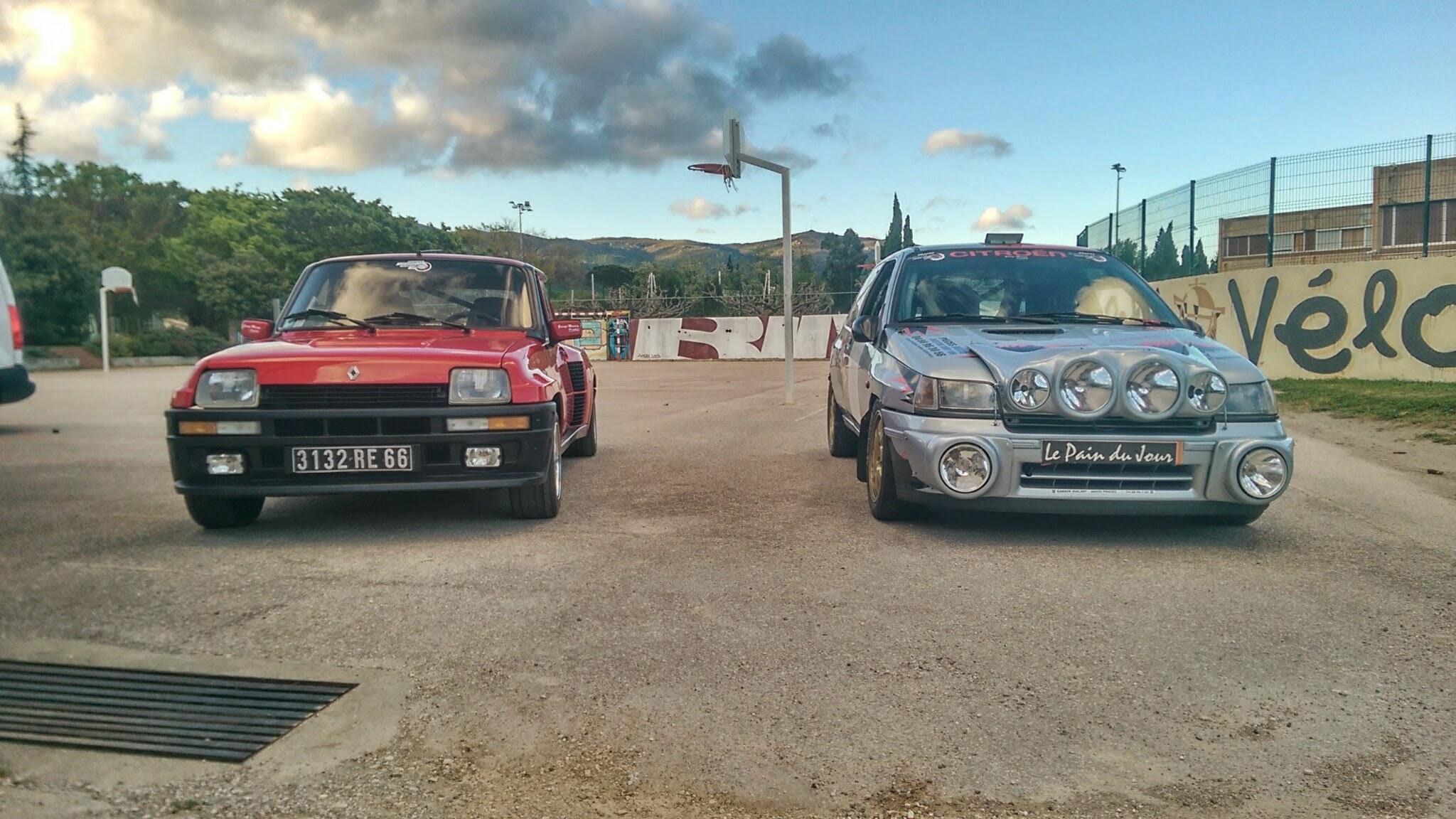 R5Turbo_Clio.jpg