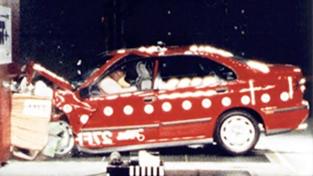 slide-43-of-44-the-sole-car-not-to-thoroughly-depress-the-testers-back-in-1997-was-the-volvo-s...jpg