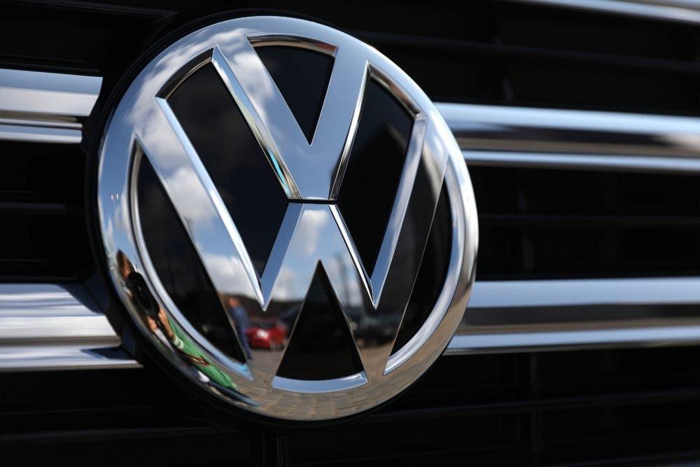 VW-Logo-1000x667.jpg