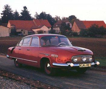 1960_Tatra_603_1.jpg