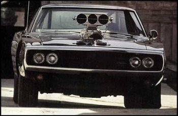 70 charger.jpg
