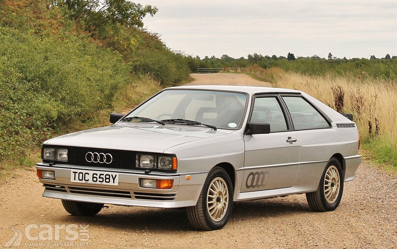 Audi-Quattr.jpg