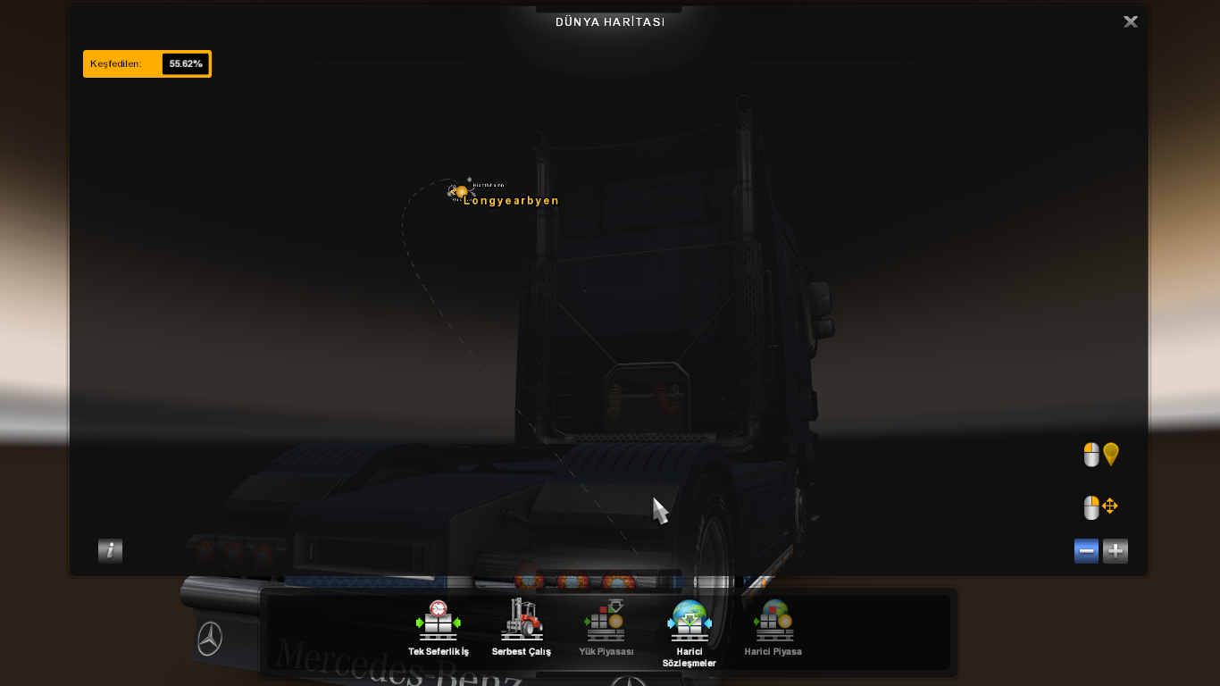 ets2_20191205_193424_00.png