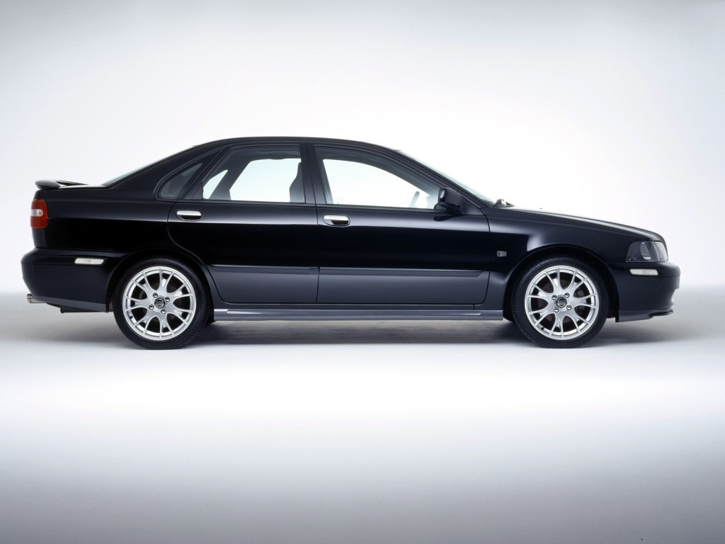 autowp.ru_volvo_s40_limited_sport_edition_1.jpg