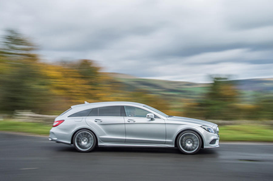 mercedes-benz-cls-shooting-brake-side-profile.jpg