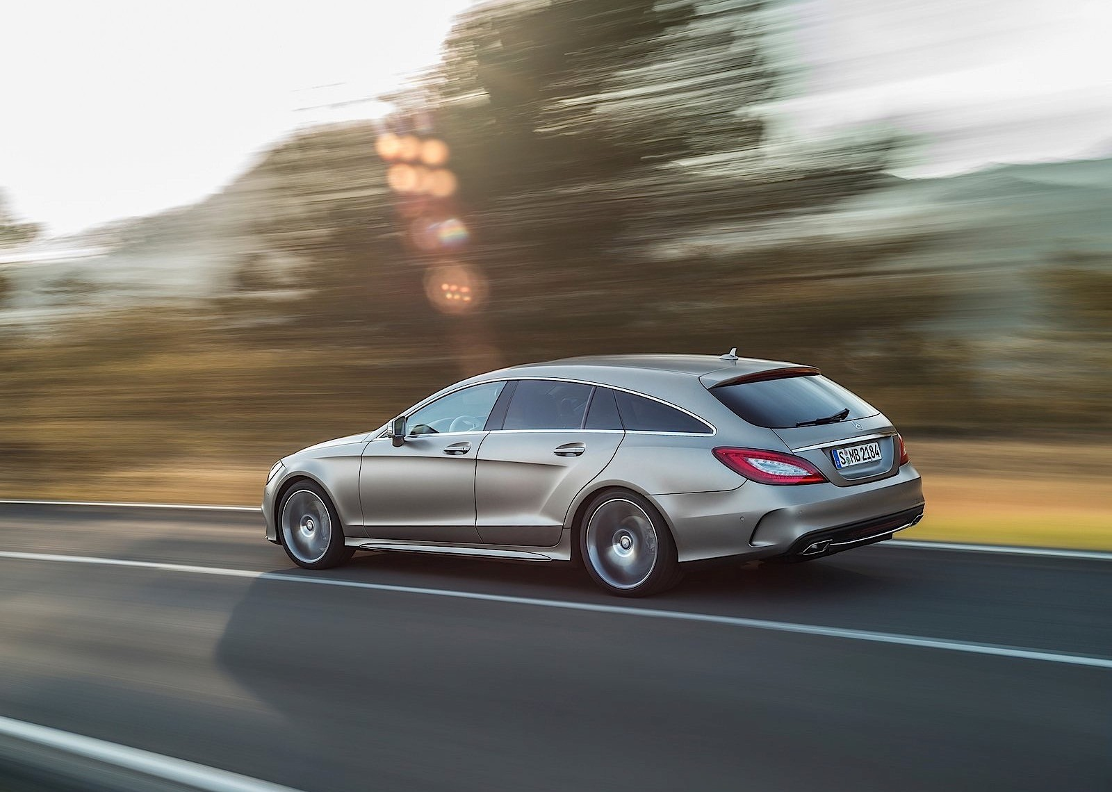 MERCEDES-BENZ-CLS-Shooting-Brake-5379_28.jpg