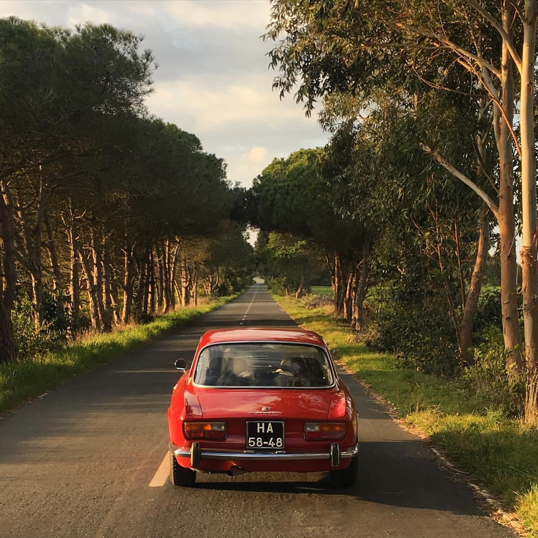GTV2000.jpg