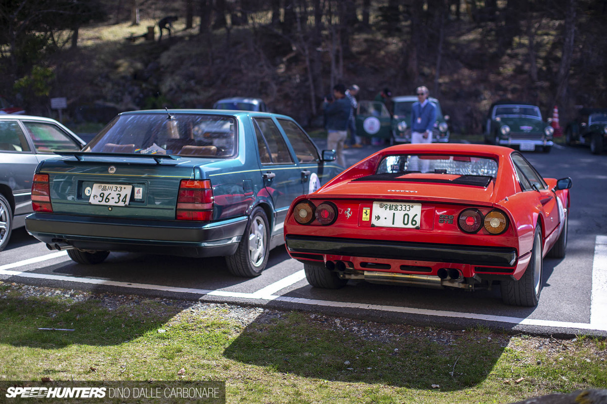 marronnier_run_2018_dino_dalle_carbonare_63-1200x800.jpg