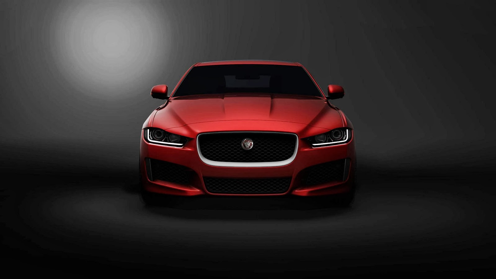 Photo of Yeni Jaguar XE Eğlence Sistemi Önizlemesi