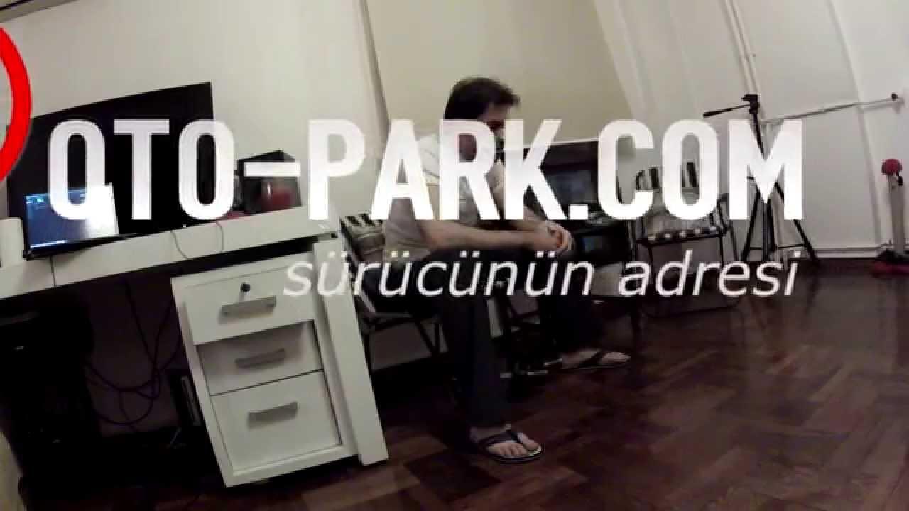 Photo of Yeni OTO-PARK.COM