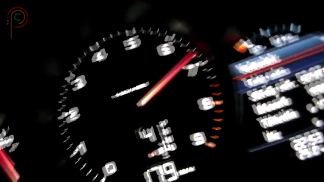 Photo of Porsche Cayman (2013) [hızlanma]