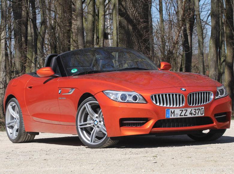 Photo of BMW'den ilginç iddia