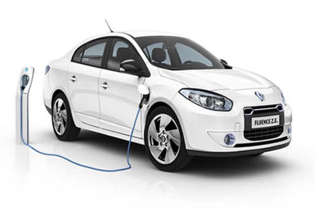 Photo of ASELSAN'la elektrikli araçlar daha fazla yol gidecek