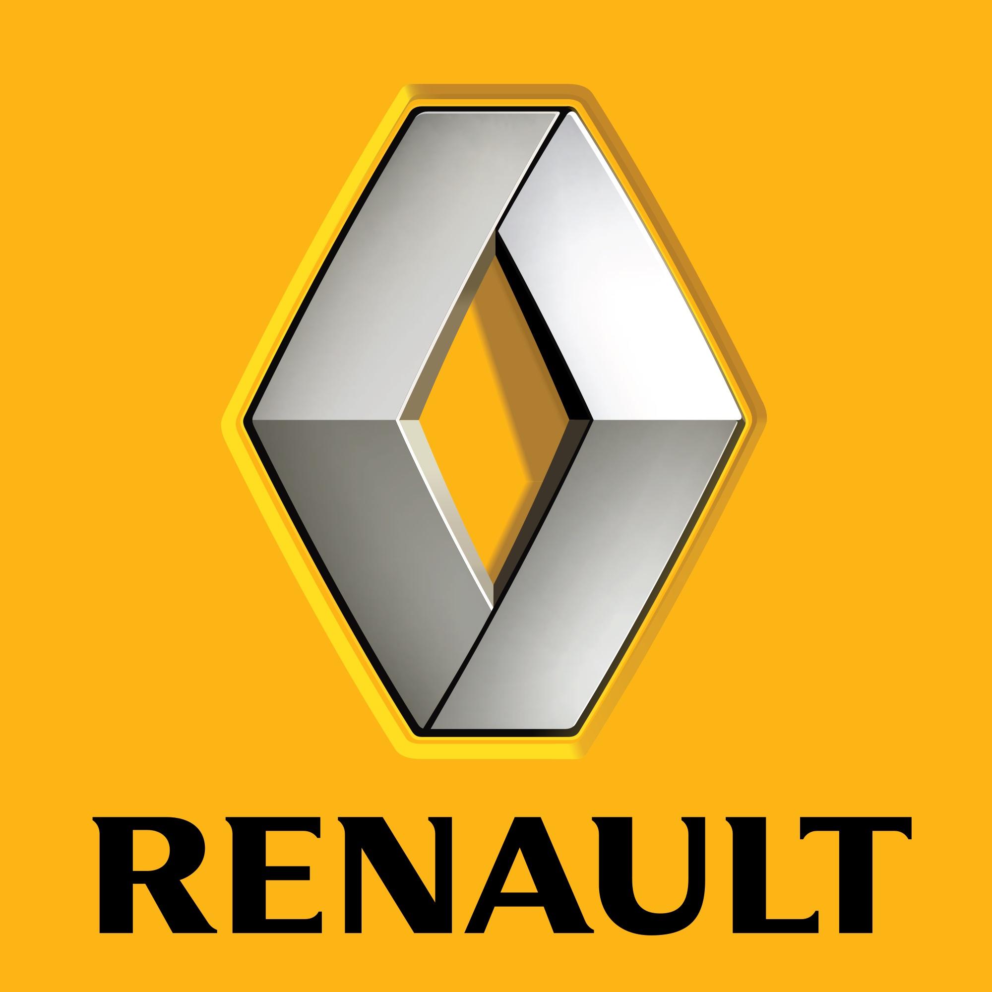 Photo of Renault Türkiye, ödüle layık görüldü