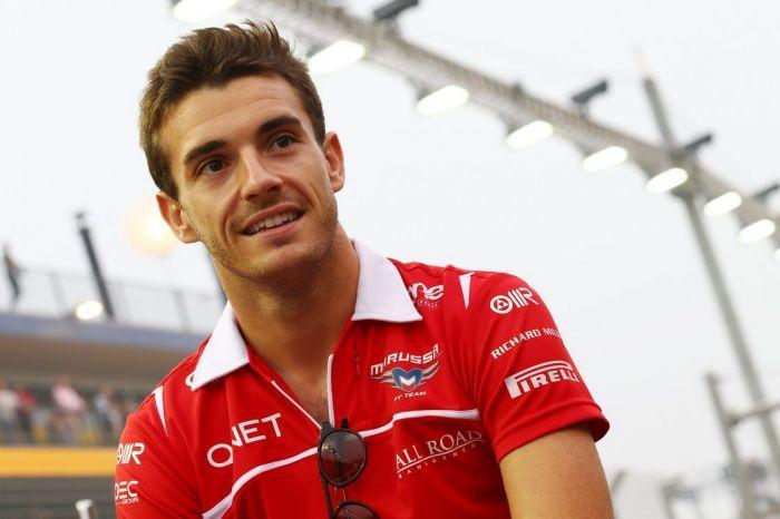 Photo of Bianchi ve Schumacher'in durumları iyiye gidiyor