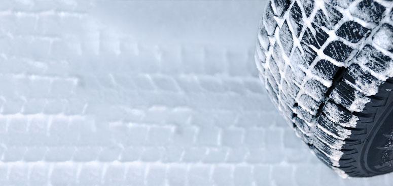 Photo of Kış lastiği kime zorunlu?