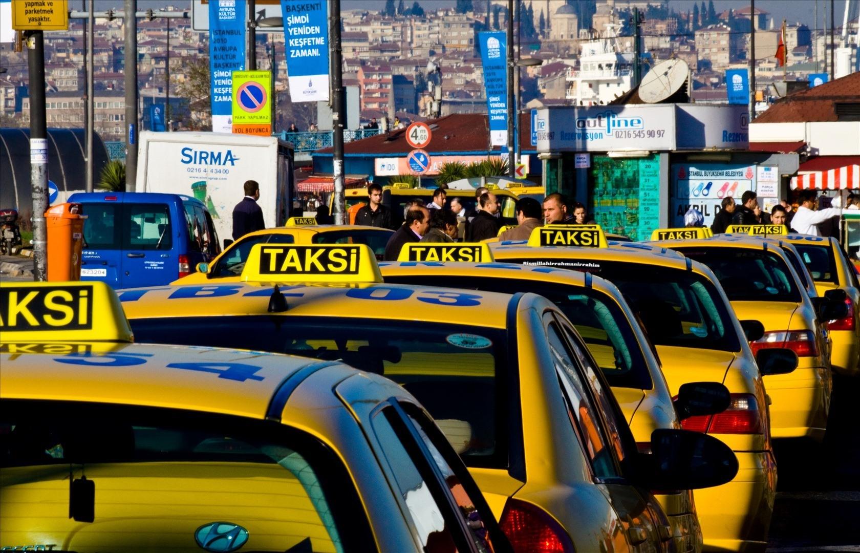 Photo of Balıkesir'de artık fazla bozuk para vermek yasak!