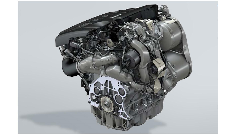 Photo of Volkswagen 268 beygirlik canavarını tanıtacak