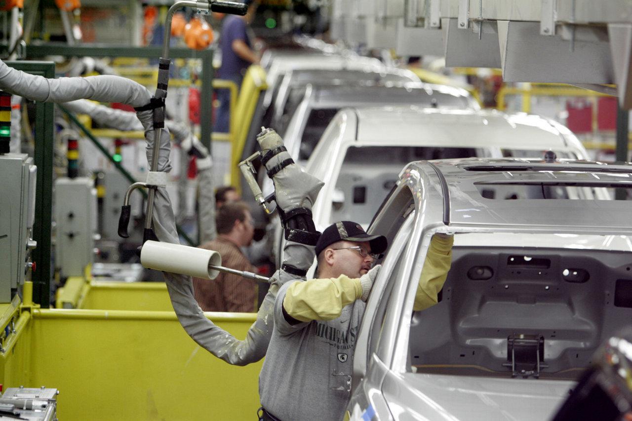 Photo of Üretim ve ihracatta Bursa rüzgar gibi