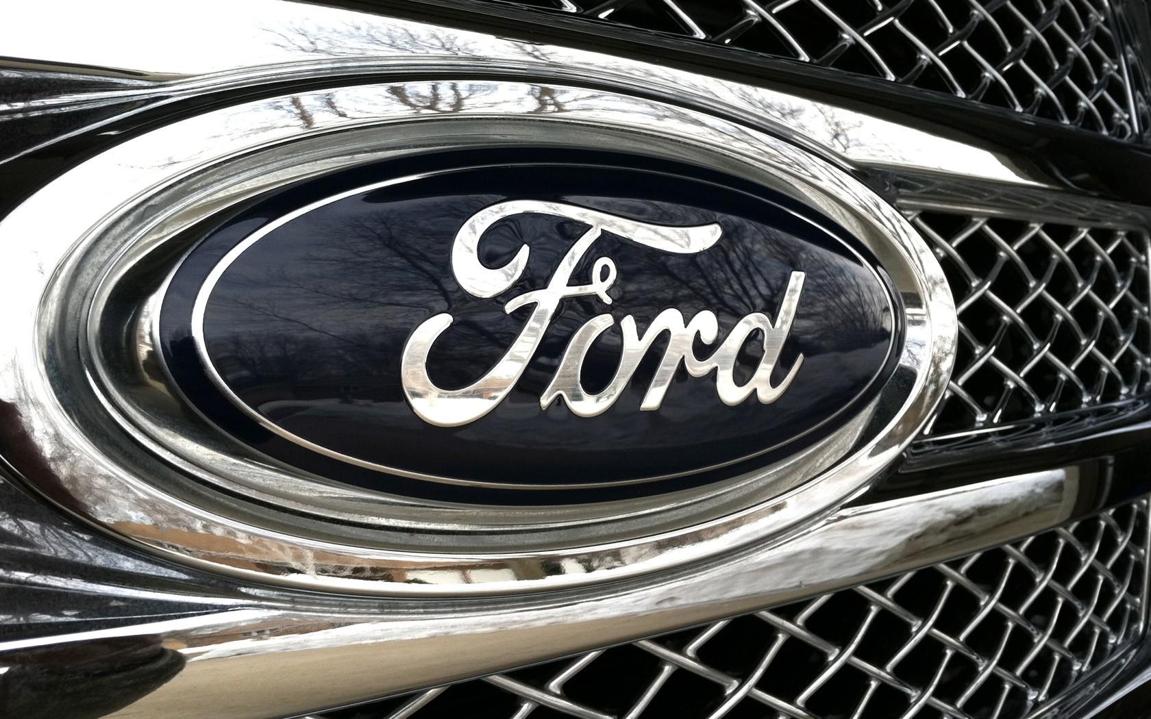 Photo of Aralık Ayı Ford severleri sevindirecek