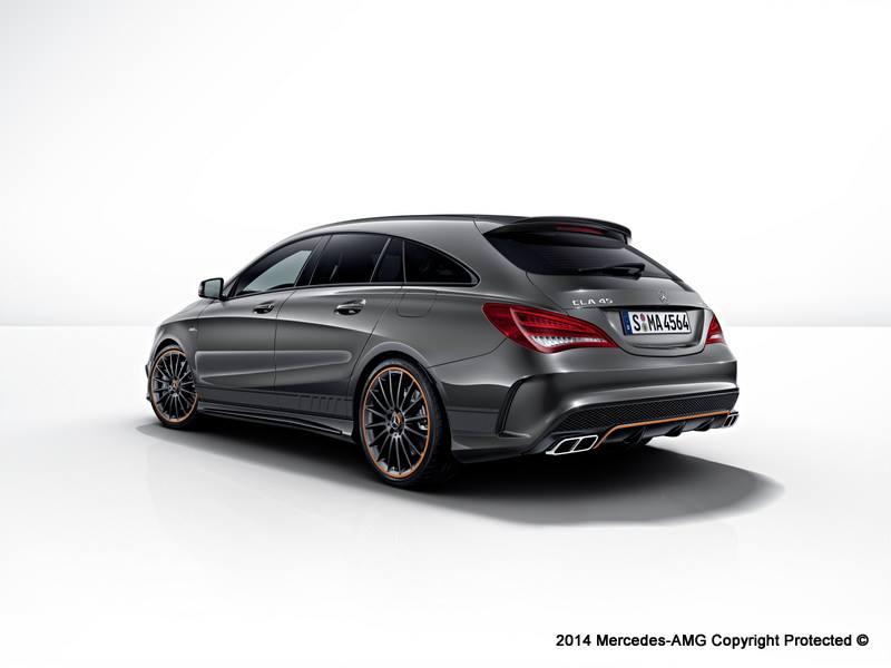 Photo of Detaylardaki Mercedes