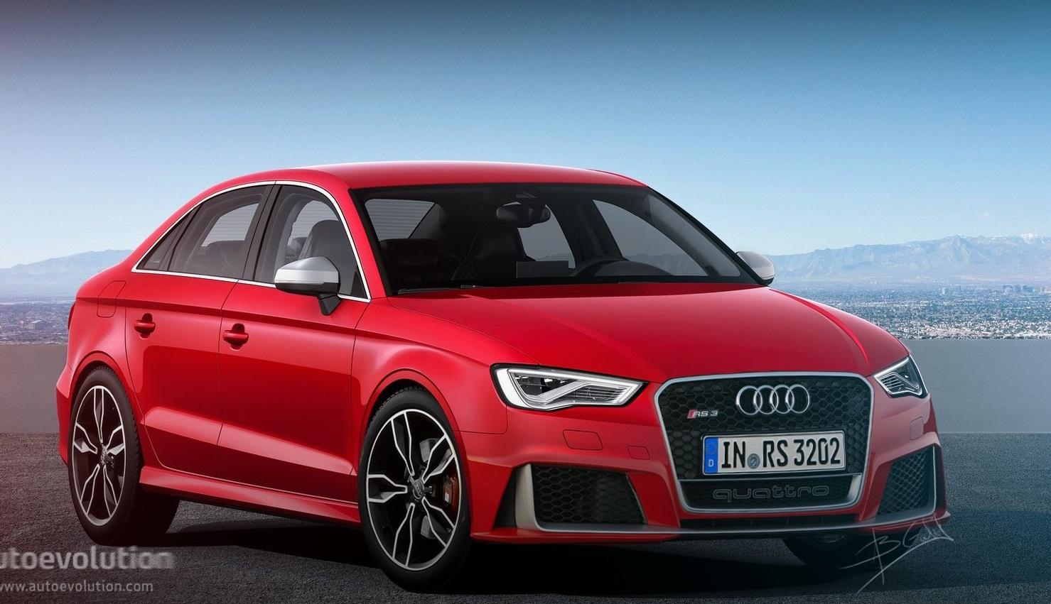 Photo of Audi'den 4 yıllık plan