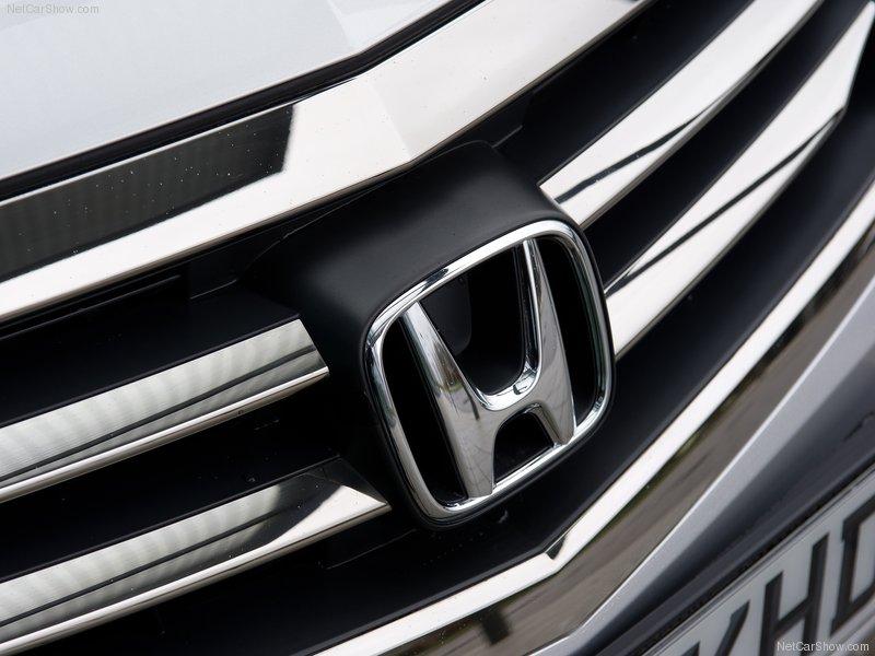 Photo of Honda'ya şok ceza