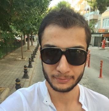 Aylak_Adam