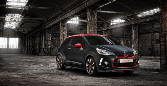 Photo of Citroën yeni nesil spor modeli ile karşımızda olacak
