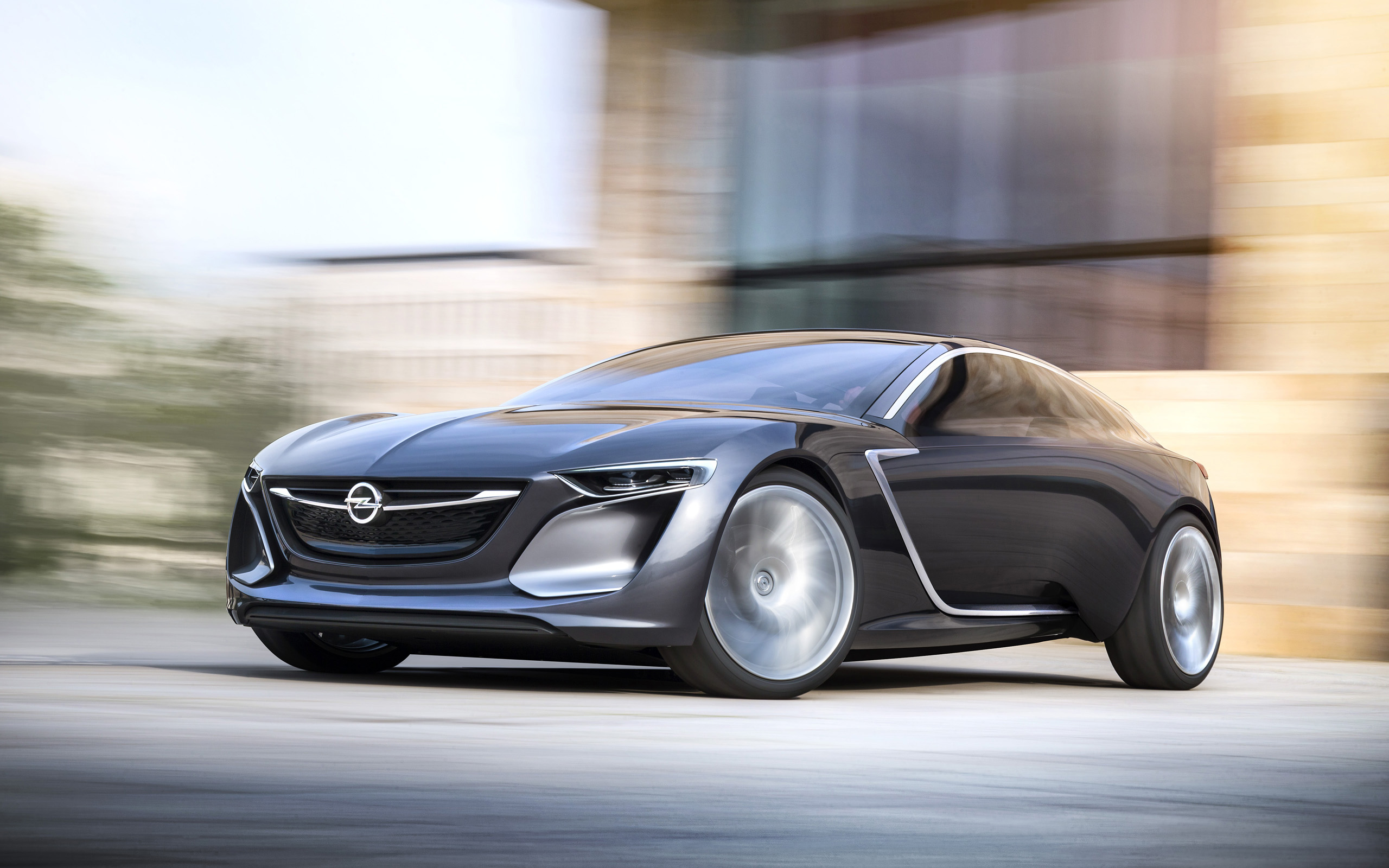 Photo of Opel, konseptleri gözden çıkardı