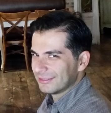 Ahmet Gürzumar