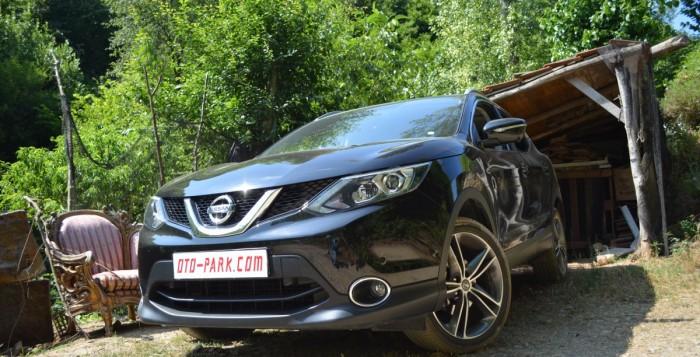 Photo of Nissan cezbediyor