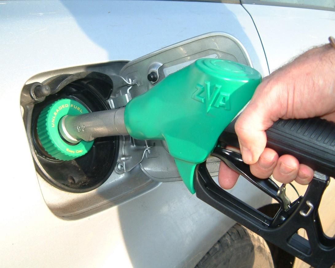 Photo of Benzine 5 kuruşluk indirim geldi