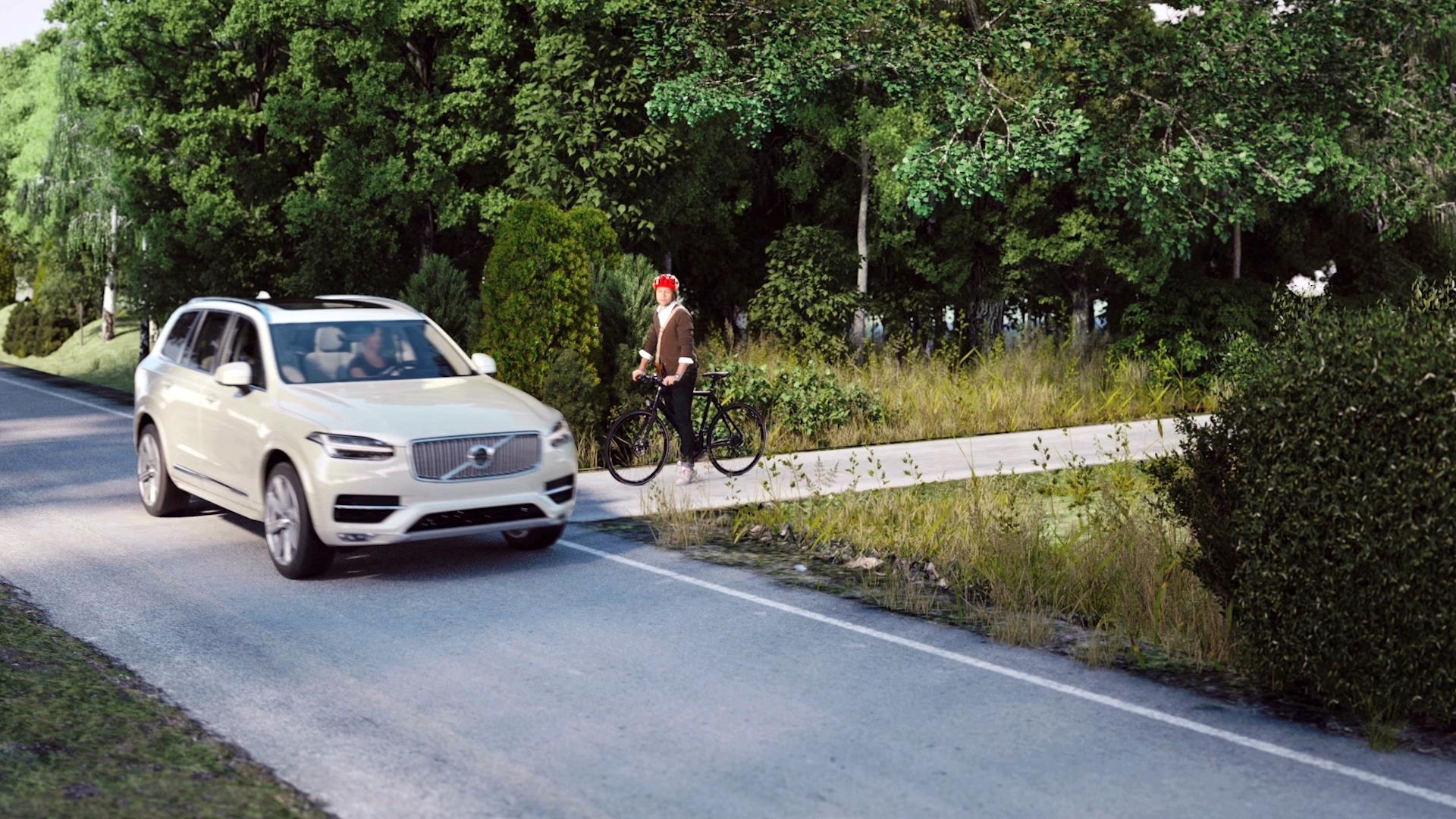 Photo of Bisiklet kazalarına da el attı