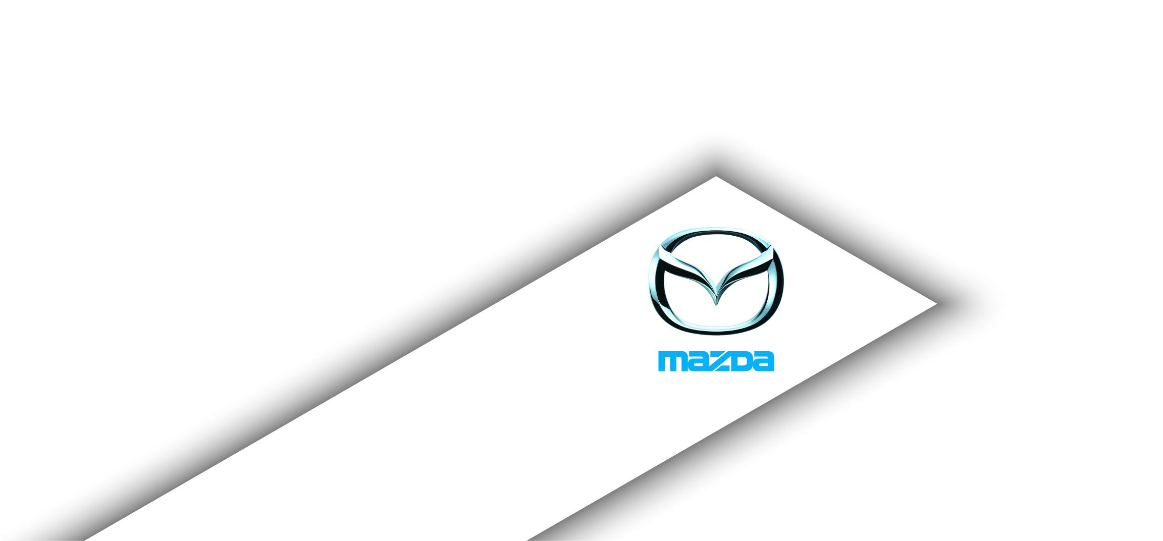 Photo of Mazda üçüncü çeyrekte satışlarını hızlandırarak Avrupa'yı geride bıraktı