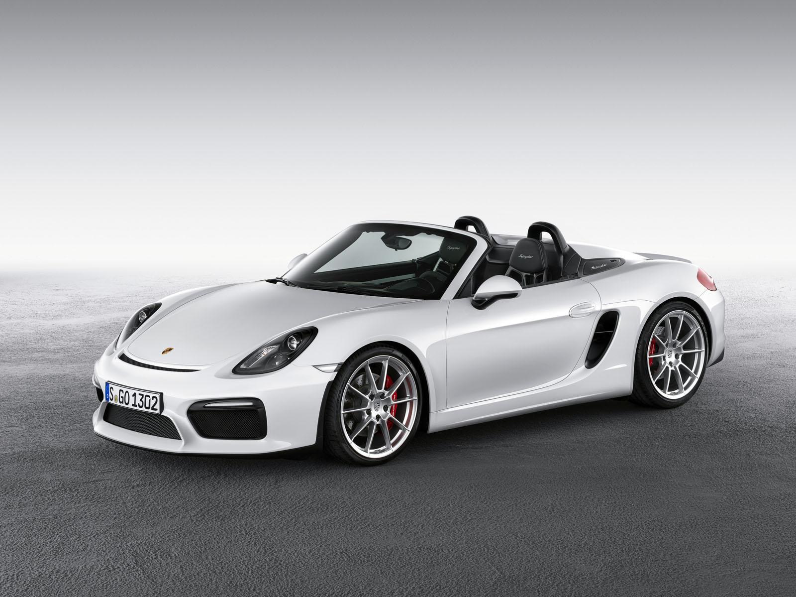 Photo of Porsche hayranlarına özel