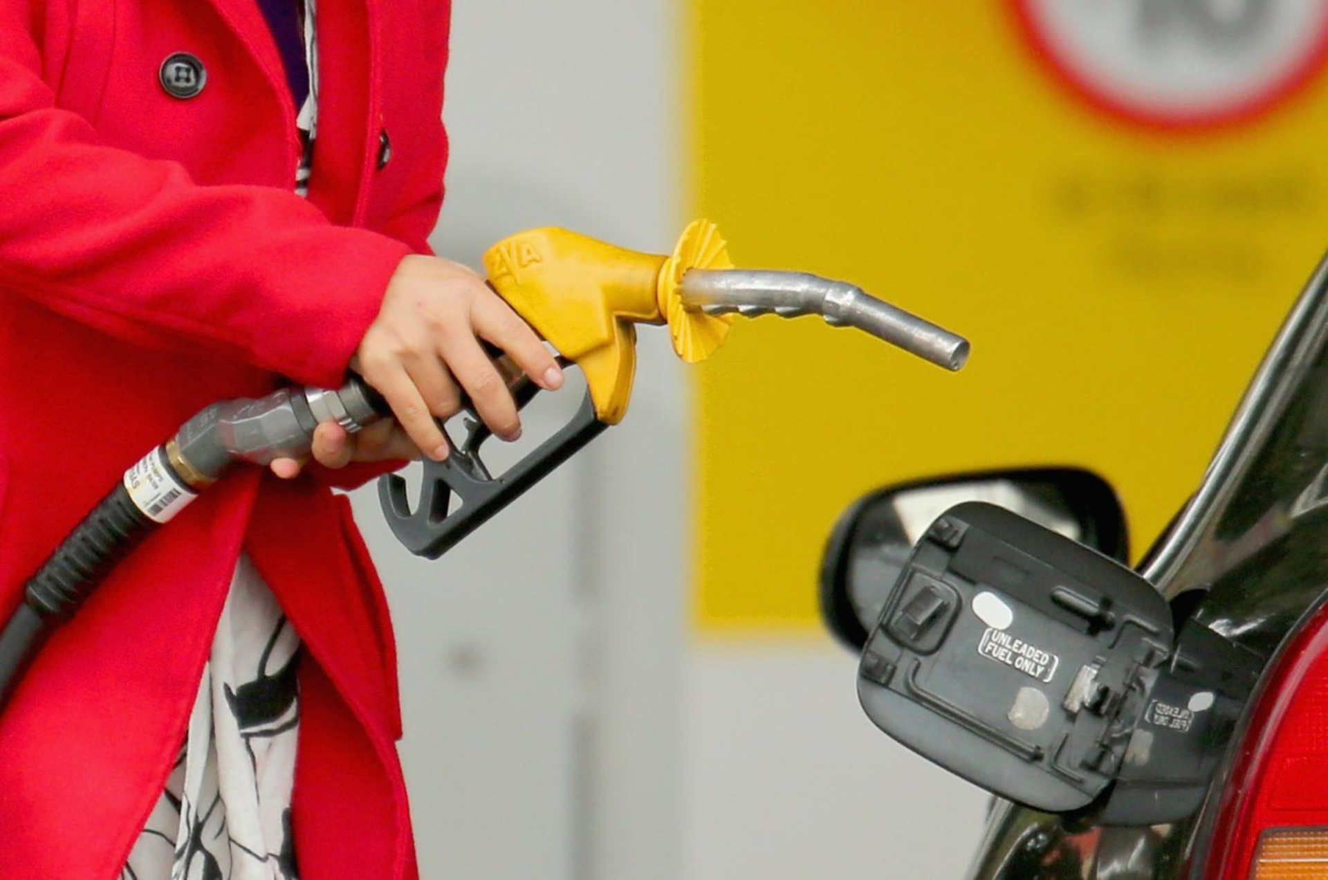 Photo of Petrol fiyatları 7 yılın en düşük seviyelerinde