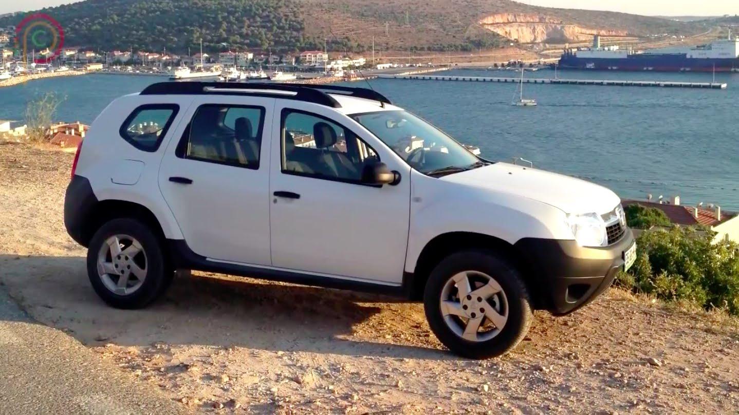 Photo of Dacia'dan cazip fırsatlar
