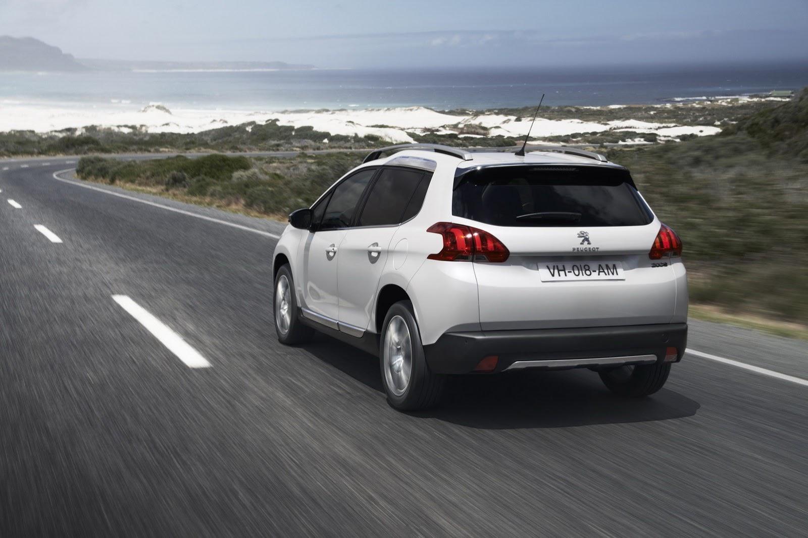 Photo of Peugeot'da kampanya var