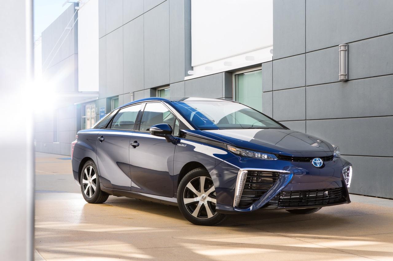 Photo of Mazda ile Toyota güçlerini birleştirecek