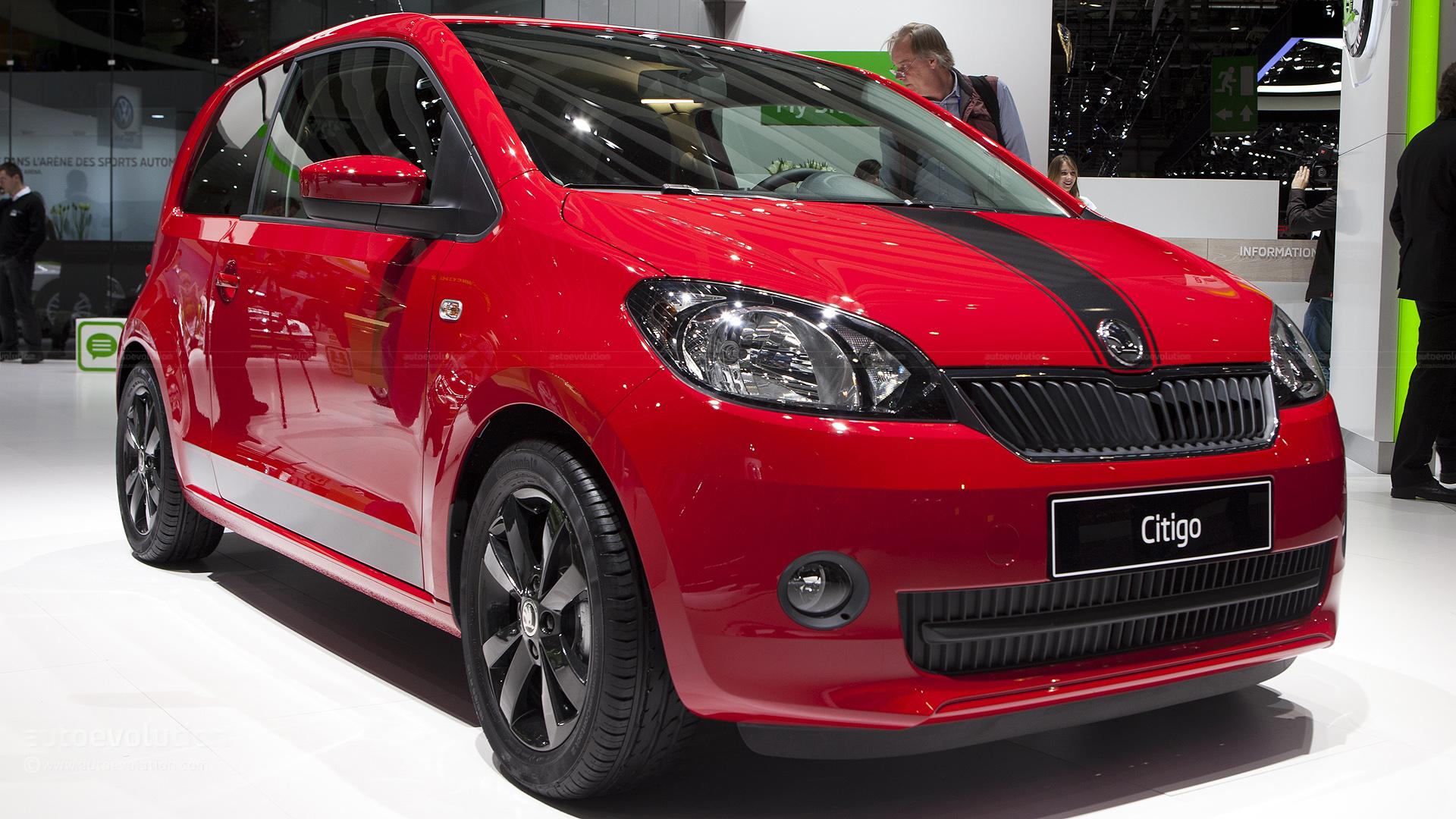 Photo of Volkswagen de kopya çekerse