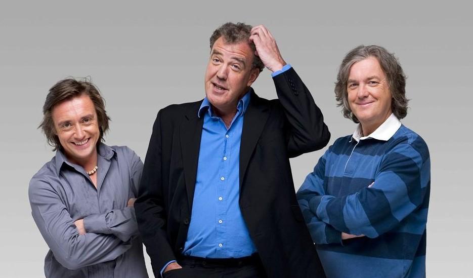 Photo of Muhteşem üçlü geri dönüyor