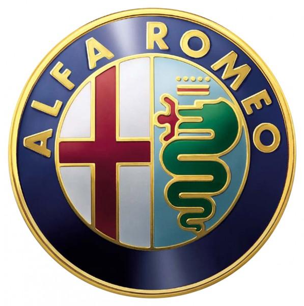 Photo of Alfa Romeo Mayıs 2016 Fiyat Listesi